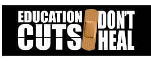 Education Cuts Thumbnail0