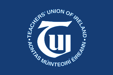 TUI, Teachers Union of Ireland, Teacher's Union